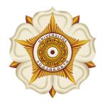 Jasa Pembuatan Website BUMN dan Kementerian Terpercaya
